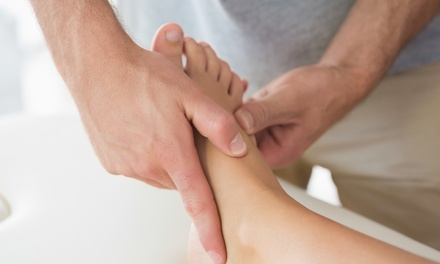 Kentucky Massage Therapy