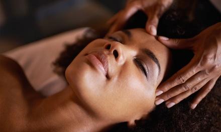 Sincerely Se'Yauna Massage Therapy & Skincare