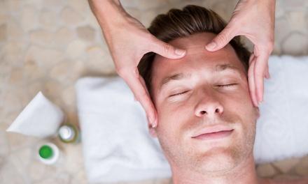Riverwood Massage and Facial Spa