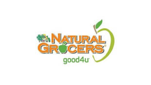 Vitamin Cottage Natural Food Markets, Inc.