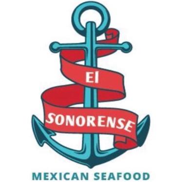 El Sonorense Mexican Seafood