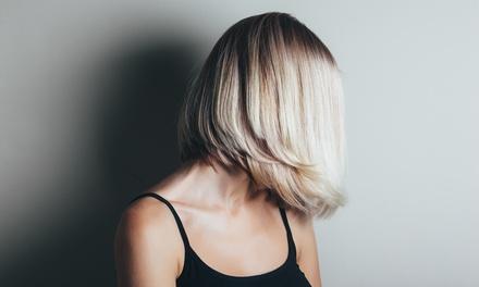 Horizon's Hair Care