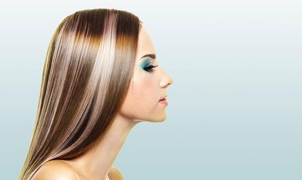 Etre Hair Spa