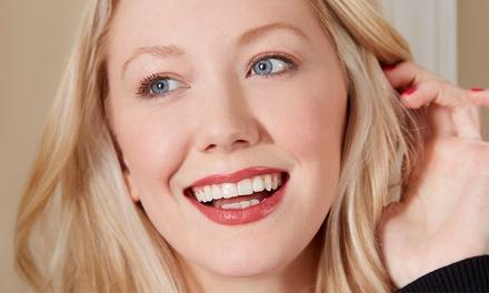 BLVD Dentistry & Orthodontics