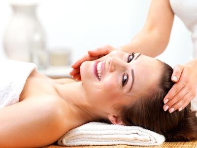 Glamaholic skincare services