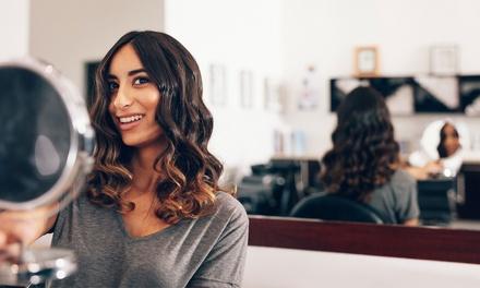 styleFX Hair Studio