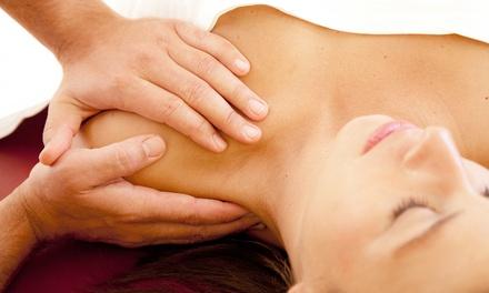 Timpanogos Chiropractic