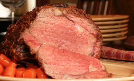 Fischer Meats