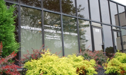Westchester Aesthetic Center by Laurence Miller, MD by Laurence Miller, MD