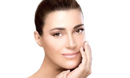 Ann Webb Skin Clinic