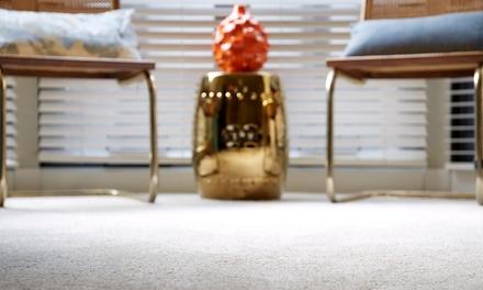 Prestige Carpet Cleaning