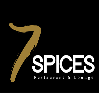 7 Spices Restaurant & Lounge