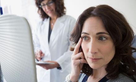 Center for Cosmetic Enhancement Medical Aesthetics