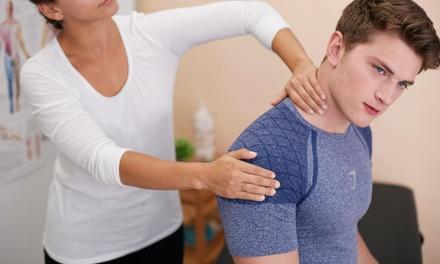 Matthews Chiropractic Center