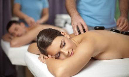 U Wellness Massage