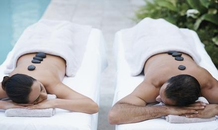Bao Massage And Foot Spa