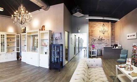 San Antonio Eyeworks