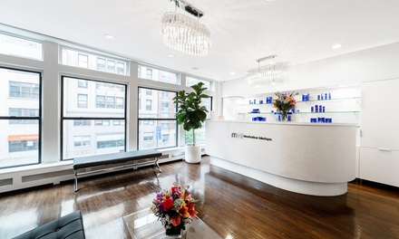 Manhattan Medspa