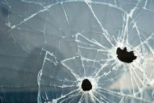 Prescott Valley Auto Glass