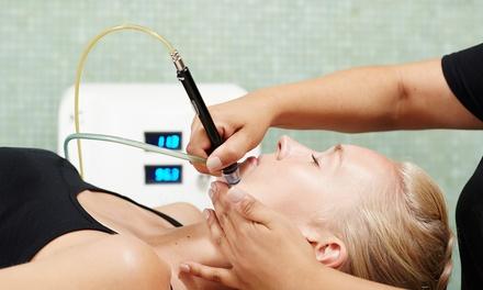 Prive Skin Care