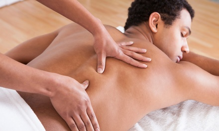 Ultimate Massage Spa Orland Park