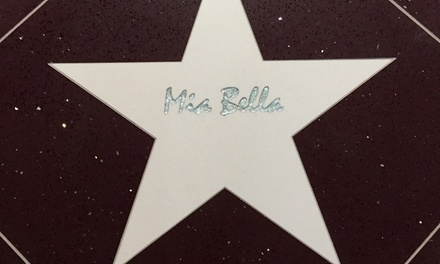 Mia Bella hair studio