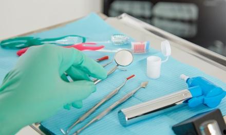 Liberty Family Dentistry