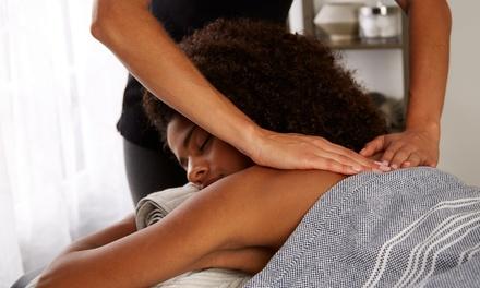 Reformation Massage & Bodywork