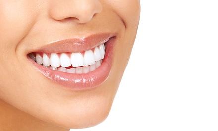Cherry Lane Dental