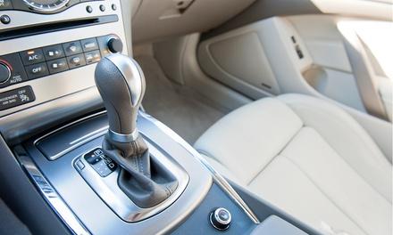 Prime Time Auto Care