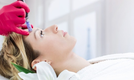 Jazzi Cosmetic Surgery & Aesthetic Medicine