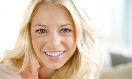LifeSmile Dental Care Kirkwood