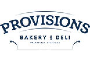Four Reasons Bakery & Deli