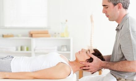 Vita Chiropractic Clinic