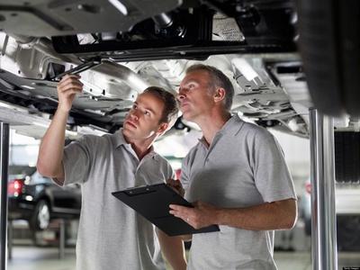 Eagan Auto Sales