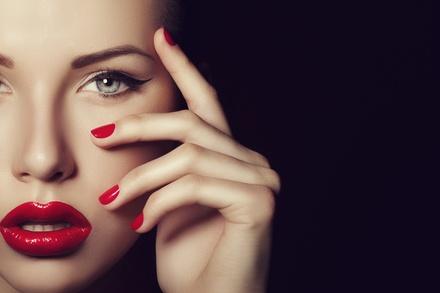 Nail Secrets