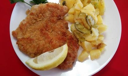 Gabys German Eatery