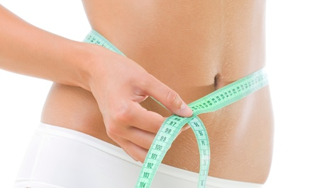 Cherry Creek Medical Weight Loss