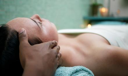 Massage Du Jour