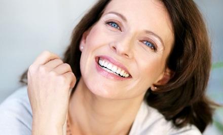 Ann Webb Clinic & Skin Institute