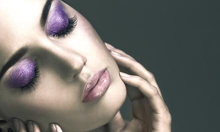 Violette Lashes