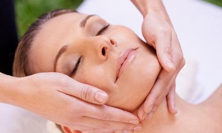 Natural Skin Clinica