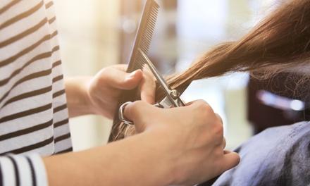 Cris's Hair Salon