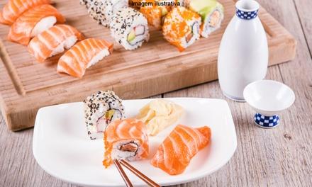 Koi-San Authentic Japanese Cuisine and Sushi-Bar