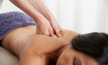 Byers Massage