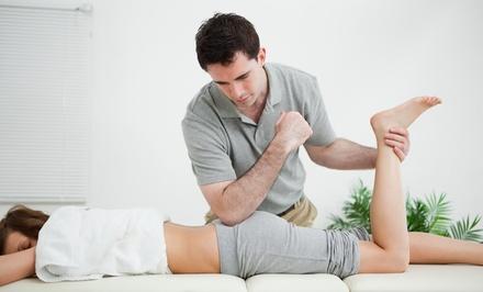 Siskin Family Chiropractic
