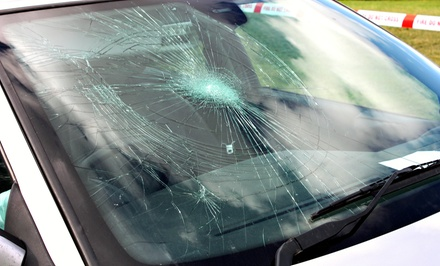 Go Glass Windshield Repair