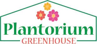 Plantorium Greenhouse &; Nursery