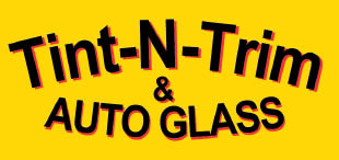 Tint-N-Trim & Auto Glass