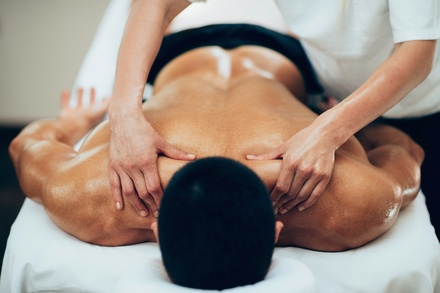 Body Healing Services